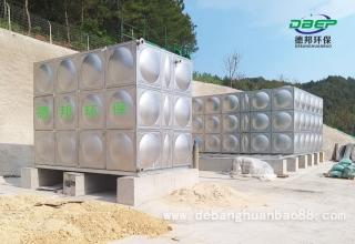 遵义不锈钢水箱-遵义哪里有不锈钢水箱厂
