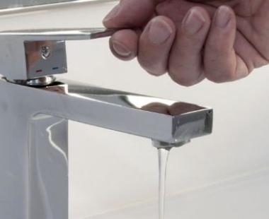 一体化净水设备厂家
